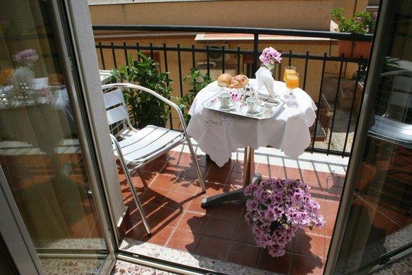 Hotel Amici - 17