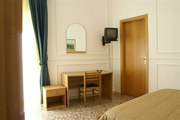 Hotel Amici - 3