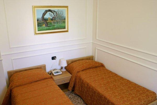 Hotel Amici - 4