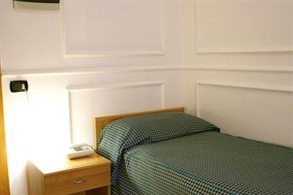 Hotel Amici - 5