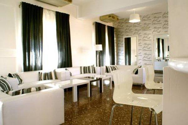 Hotel Amici - 6