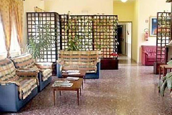 Hotel Amici - 7