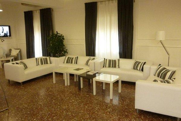 Hotel Amici - 8