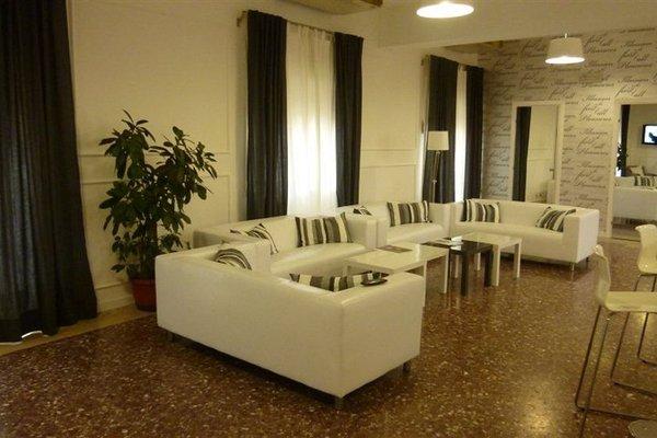 Hotel Amici - 9