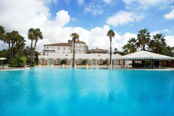 Blu Hotel Kaos - 19