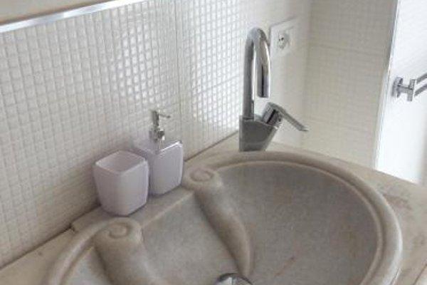 Residenza Belmare - 14