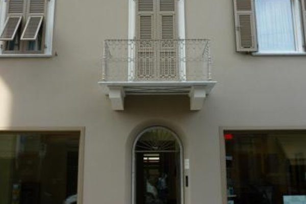 Residenza Belmare - 6
