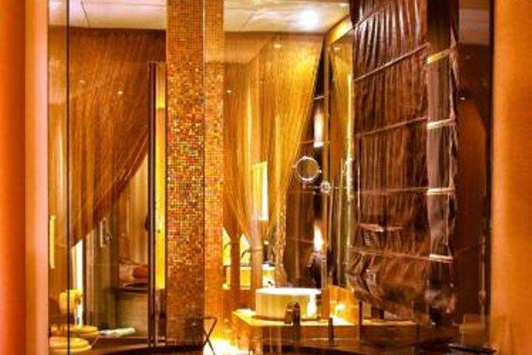 Hotel Exclusive - 10