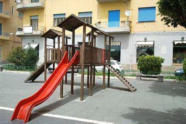 Hotel Del Viale - фото 18