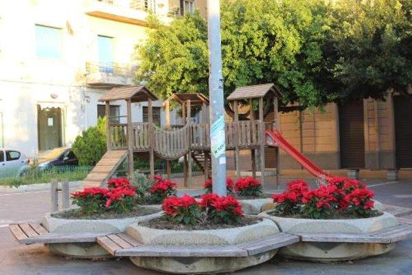 Hotel Del Viale - фото 20