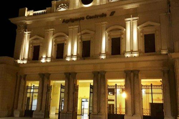 Hotel Del Viale - фото 21