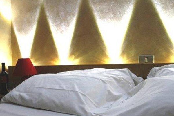 Hotel Del Viale - фото 4