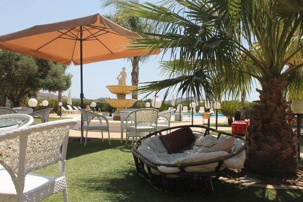 Villa Alisia - фото 50