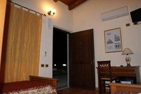 Villa Alisia - фото 12