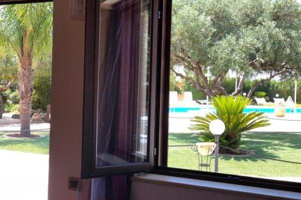 Villa Alisia - фото 13