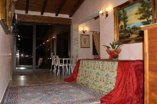 Villa Alisia - фото 7