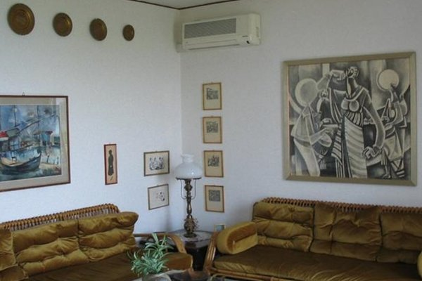 Casa Ida - фото 50