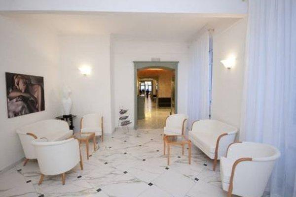Hotel Lido - фото 13