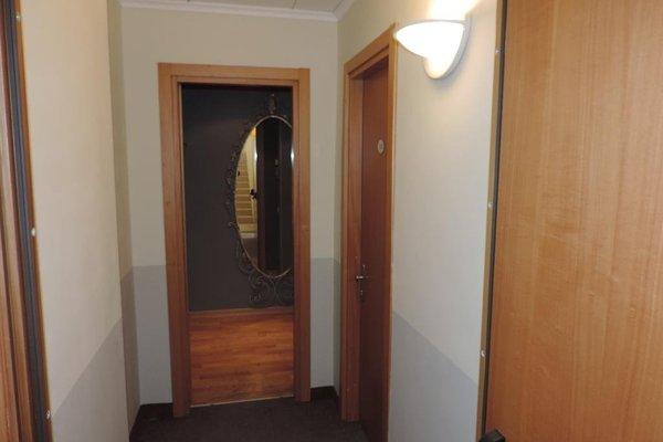 Hotel Lido - фото 14