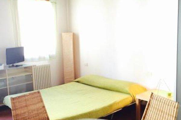 Apartment Mosca - фото 5