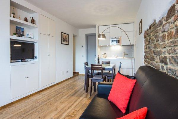 Bargello Apartment - фото 13