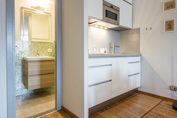 Bargello Apartment - фото 22