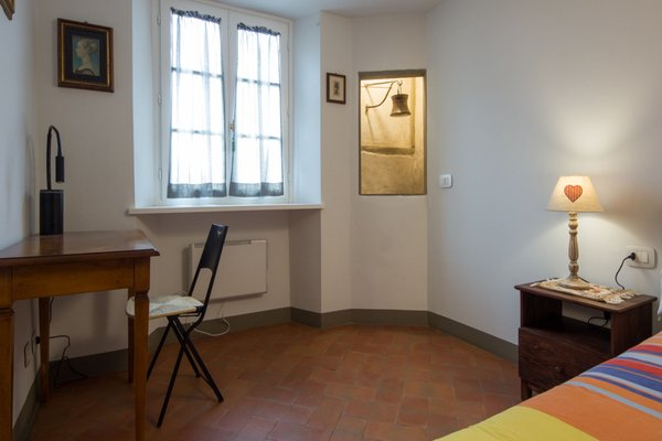 Bargello Apartment - фото 3