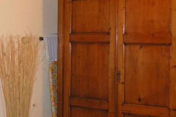 Casa Poggio San Martino - фото 45