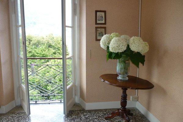 Villa Pisa - фото 4