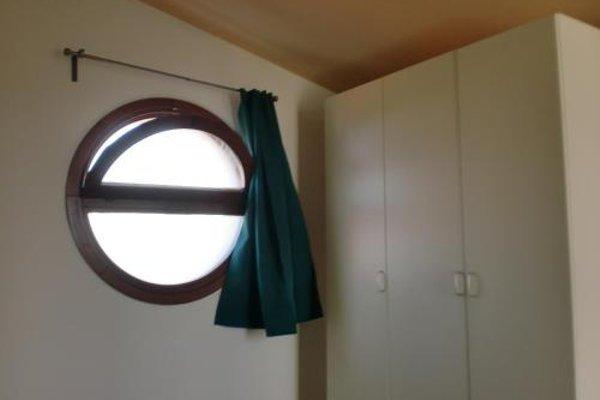 Condominio dei Sassi - фото 8