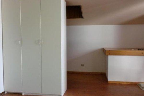 Condominio dei Sassi - фото 9