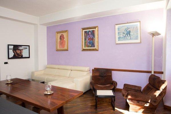 Domus Regis - фото 10