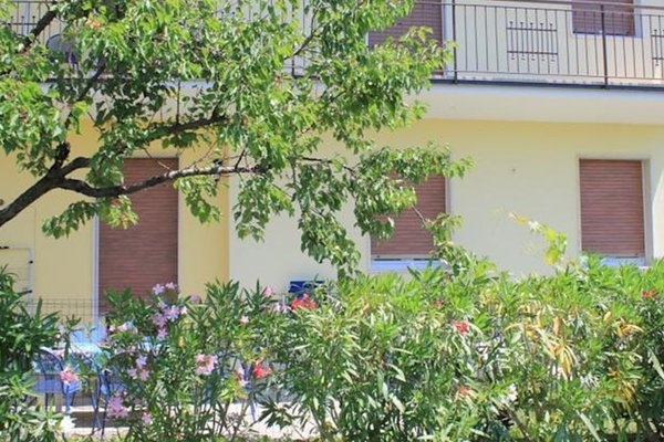 Casa Lorenzo - фото 50