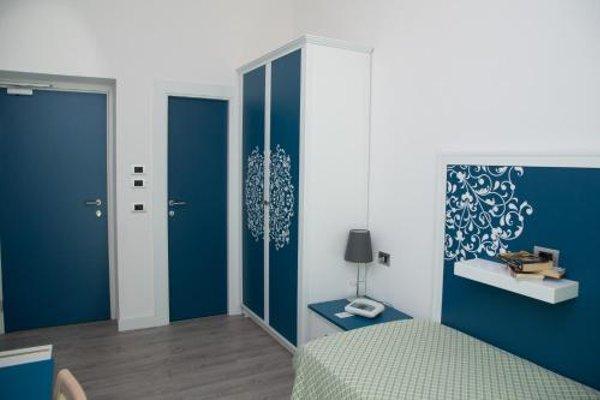 Hotel El Balear - 14