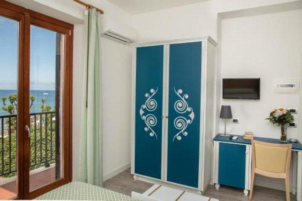 Hotel El Balear - 15