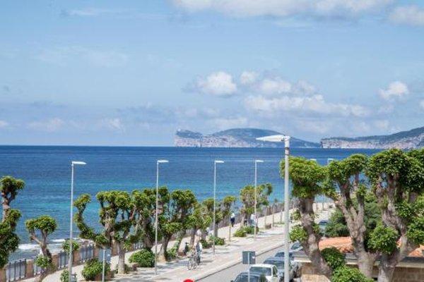 Hotel El Balear - 18