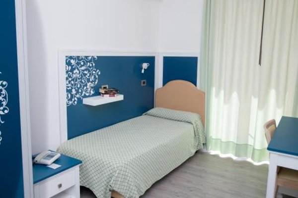 Hotel El Balear - 5