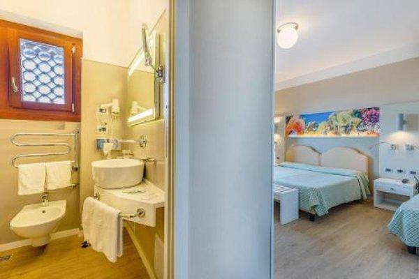 Hotel El Balear - 9