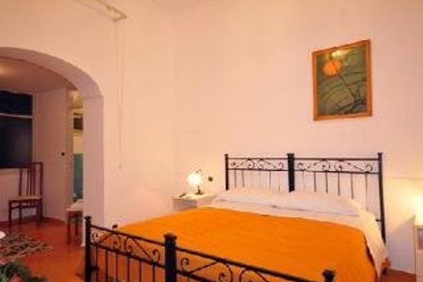 Residenza Sole - фото 4
