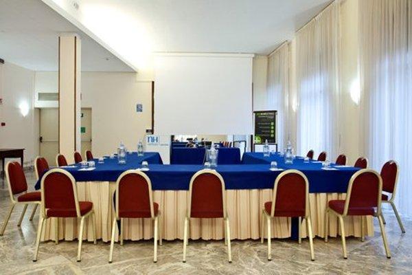 NH Ancona - фото 19