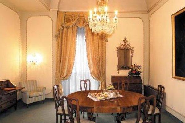 Grand Hotel Palace - фото 9