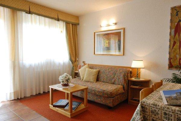 La Roche Hotel Appartments - фото 3