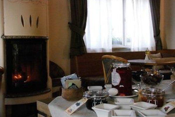 La Roche Hotel Appartments - фото 4