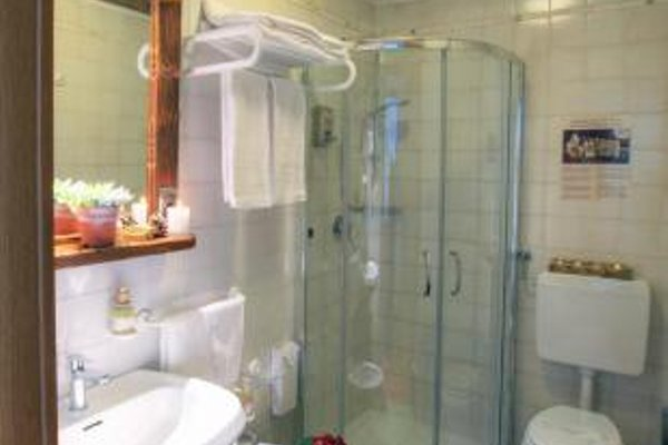 La Roche Hotel Appartments - фото 6