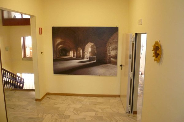 Hotel Turin - фото 18