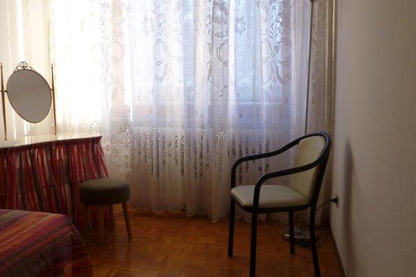 Hotel Turin - фото 8