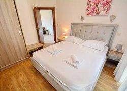 Bocche di Cattaro Apartments фото 3