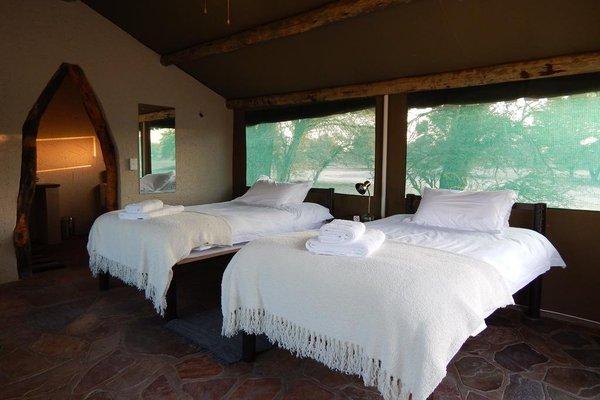 Torgos Lodge - фото 3
