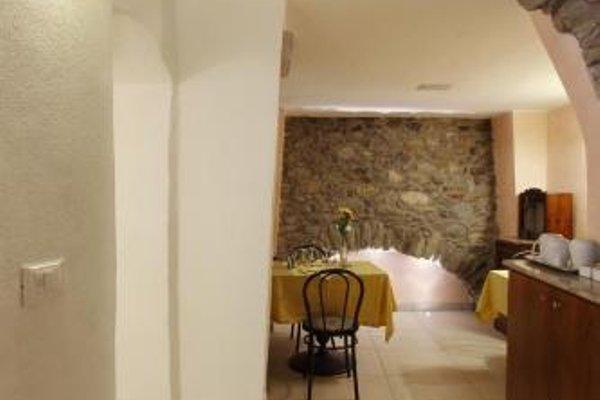 Hotel Cecchin - фото 5
