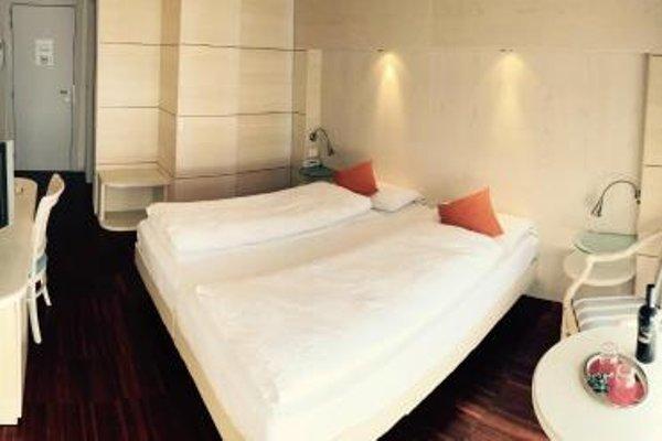 Park Hotel Il Vigneto - 3